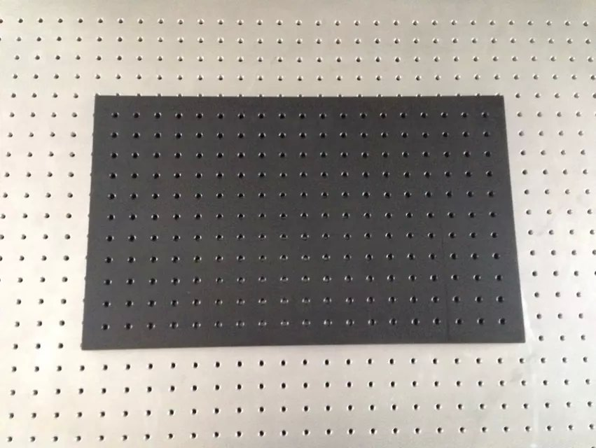 KD-鋁制面板